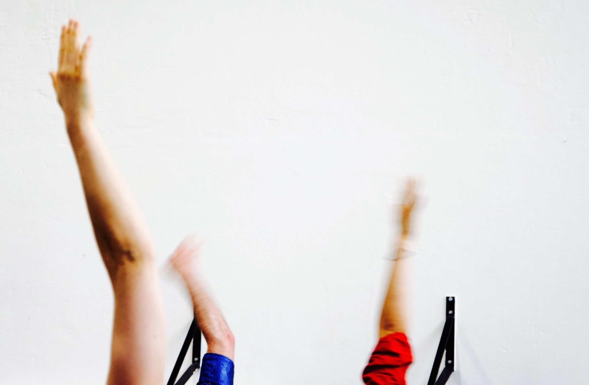 02.-03.12.19 <br /> Ceren Oran <br /> PopUp Piece